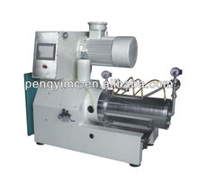 paint grinding machine/sand mill
