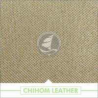 Hot sale Tough Non-luster laminated synthetic leather