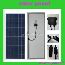 5KW 10KW Machines to Manufacture Solar Panels PV Modules 250W Solar Panel Manufacturing Machines