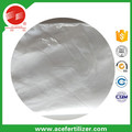 swet peach tree available made in china super foliar fertilizer soluble powder state fertilizer npk 18-18-18 te