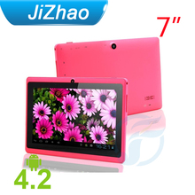 7 touch screen digitizer a23 android tablet pc china