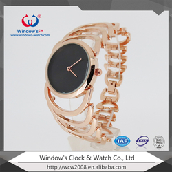 Factory Direct & Best Price Fashion Wrist Watch Wholesale Custom Luxury Watch