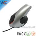 Decorative Wireless Mouse,Wireless Ergonomic Mouse For Sale