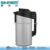 Stainless steel Insulated Stainless Steel Drink Bottle Silver