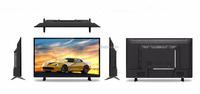 usb/29-42led tv /wide screen/full hd/1080p solution/ultra slim& flat