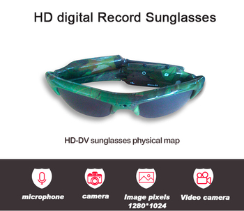 buy glasses online cheap  camera glasses