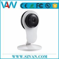 High Quality Trade Assurance y-cam evo ro system for home