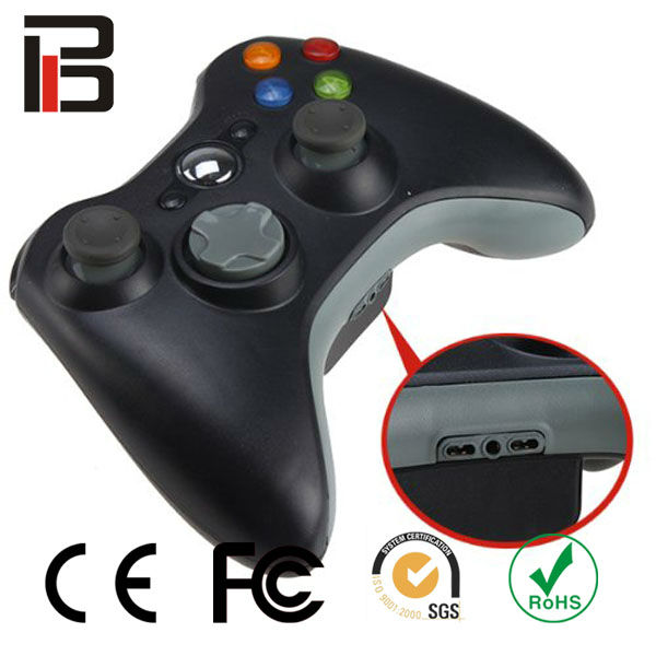 MANUFACTURE for xbox360 controller /game accessories