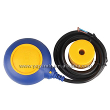 220 volt water pressure switch Float switch liquid level switch automatic control for water pump
