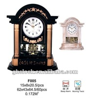 2015 Hot Selling Antique alarm clock