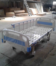 Hot Selling Cama Hospital/Electric Bed/Foldable Hospital Bed