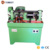 Screw making machine tapping machine thread rolling machine