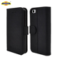 Real Leather Flip Wallet Stand Holder Cover Case for iphone 6