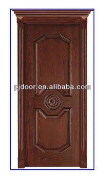 European Style Plywood Doors Design 11 028 Buy Doors