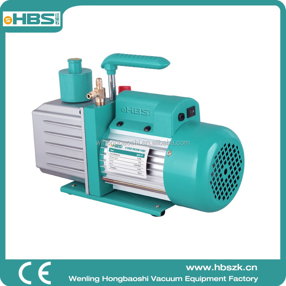 Hot China Products Wholesale Piston Pump Micro