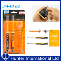 Factory Price Repair Tools For iPhone Screwdriver Kit