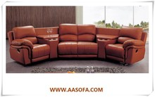 arabic sofa sets royal furniture sofa fabric sofas poland