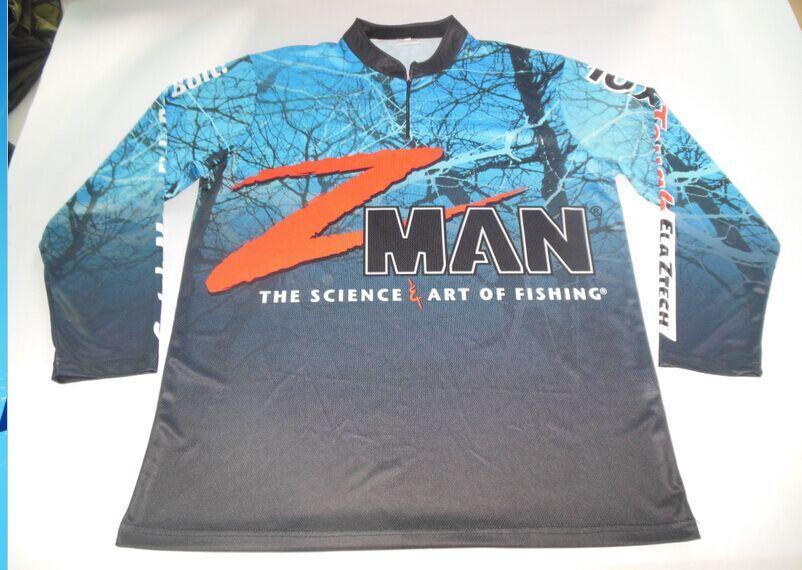 Breathable fishing shirts wholesale fishing jersey custom for Fishing shirts cheap