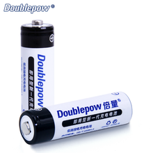 Shenzhen Supplier 1.2V Ni-MH 2700MAH aa rechargeable battery for Digital Products