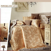 bed sheet in guangzhou also bed cover/bed clothes/pillowcase