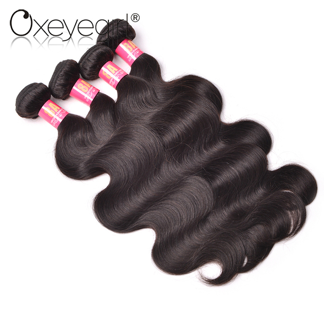 My Orders Body Wave 7a Grade 100% peruvian hair weave brands