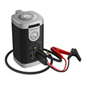 high quality portable air compressor portable laptop charger