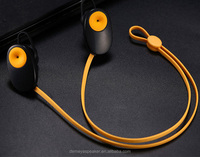 Wireless Bluetooth Earbuds Headset Earphones