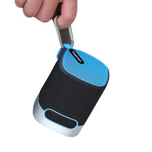New design IPX5 shower <strong>speaker</strong> waterproof <strong>bluetooth</strong> <strong>speaker</strong> portable mini music Wireless <strong>speaker</strong>