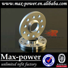 Professional custom all kind of Aluminium Flange/Wheel Spencer MP-WS-02