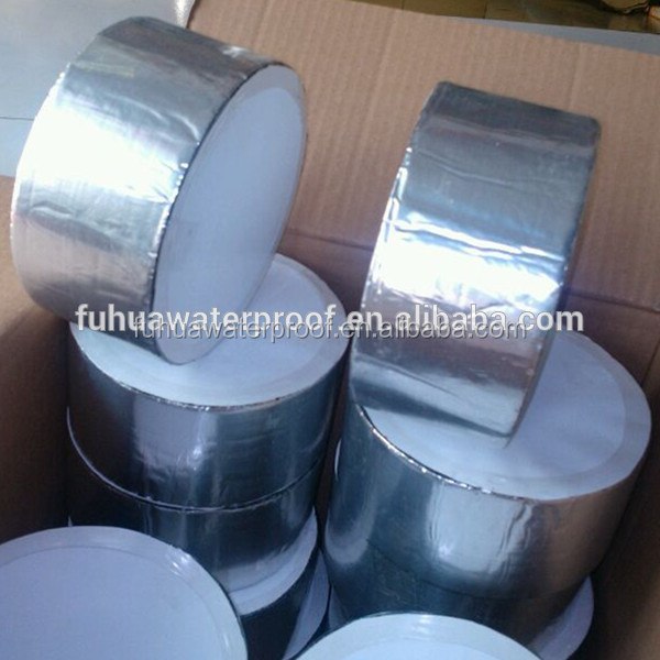 Waterproofing Bituminous Hatch Sealing Tape
