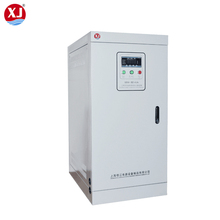 SBW 30kva 380v 3 phase automatic voltage servo stabilizer