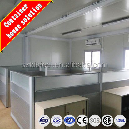 office container house modular buildings