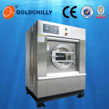 garment washer-extractor-dryer/heavy duty washer extractor for sale