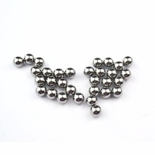 stainless steel hollow float balls /stainless steel decorative balls