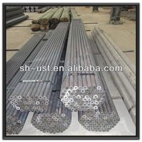 Alloy Steel Tubes for Machine Purposes 8620