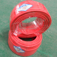 floor heating single core cable 700W for toilet heating