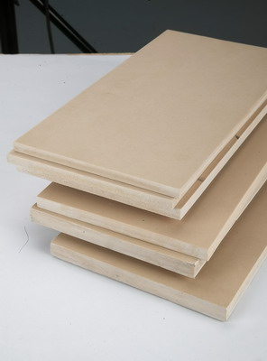 Lead free celuka PVC foam board, rigid PVC sheet, PVC cabinet board