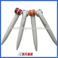 LT-A070 Customized logo printed ball pen