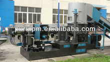 Waste Plastic Recycling Pyrolysis Machine/equipment/plant