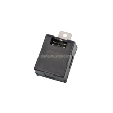 Preheat controller auto relay MB358589 K8T51371 for MITSUBISHI.