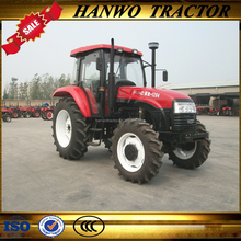 New model farm tractor for sale philippines