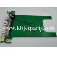 RF BOARD for 9018 9028 9410 9450 inkjet printer