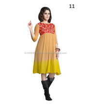 Latest Collection Of Party Wear Dresses Online Shopping