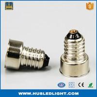 Cheap trade assurance halogen lamp holder led lamp base