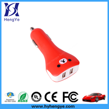 Small size mobile phones electric bike battery charger, child electric car charger, charger for electric bike