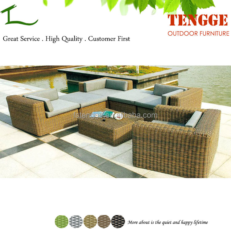 Grossiste vente meuble de jardin-Acheter les meilleurs vente meuble ...