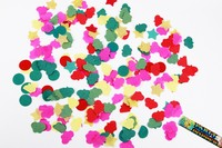 Buenos Aires Best Selling party favor supplies 60cm confetti popper compressed air confetti cannon