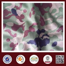 Feimei recycled polyester fleece fabric single poly knit fabric