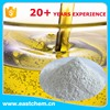 Industrial and food grade acid bentonite activated bleaching earth for olive /coconut /palm/lubricating oil