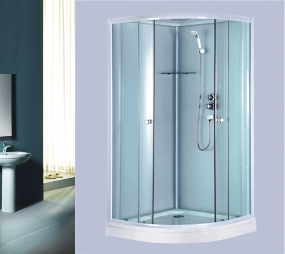 Cheap Bathroom Shower Stalls, Cheap Bathroom Shower Stalls Suppliers ...